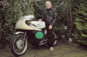 Moto Guzzi 175 1960 3
